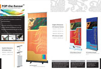 Printing - Banners